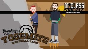 mclassbanner5
