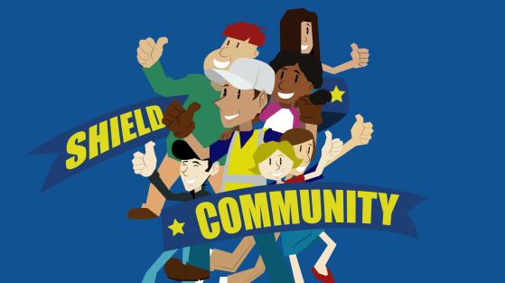 shieldcommunity