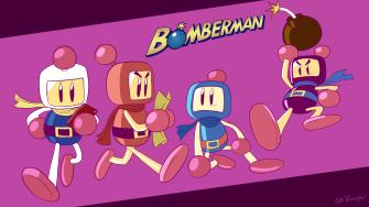 bombermanses