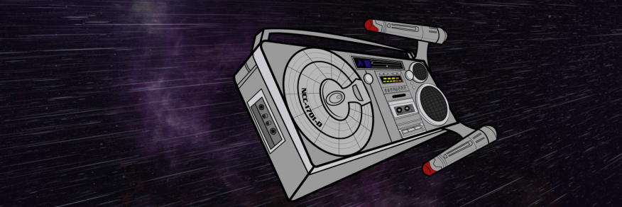 boombox_enterprise