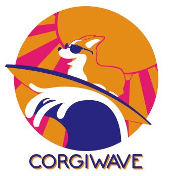corgiwave