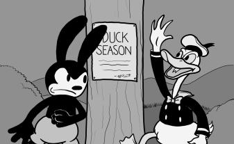 duckseason