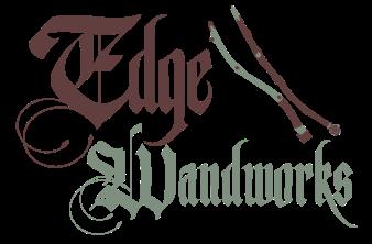 EdgeWandworksSM-T