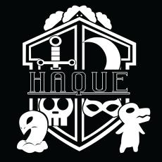 HAQUEshirt1
