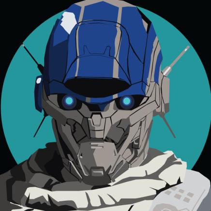 iconz_guybot