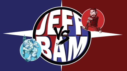 jeffvsbamWALLPAPER