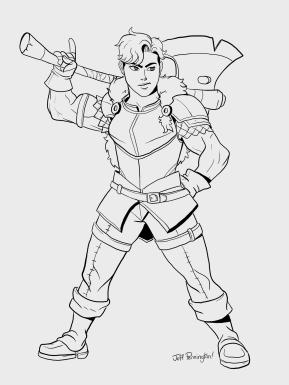 ladyfighter2