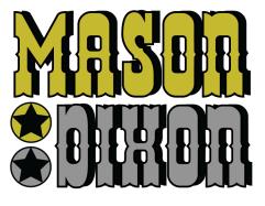 masondixon2