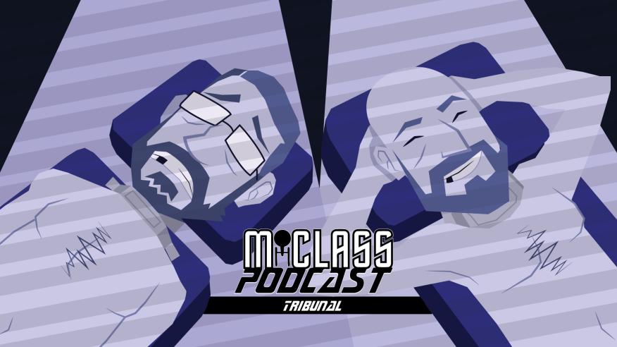 mclass38