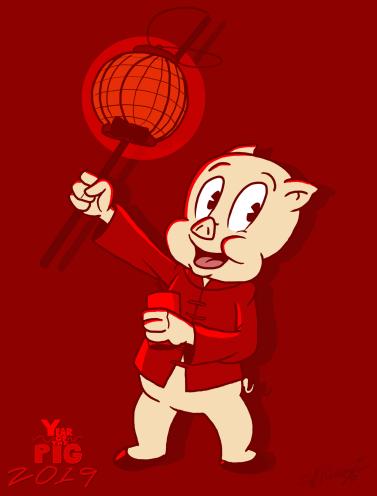 porky2019