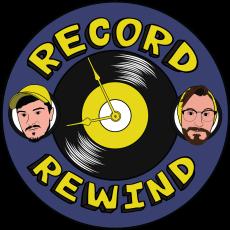 recordrewind