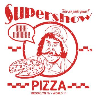 Shirts_supershowpizza