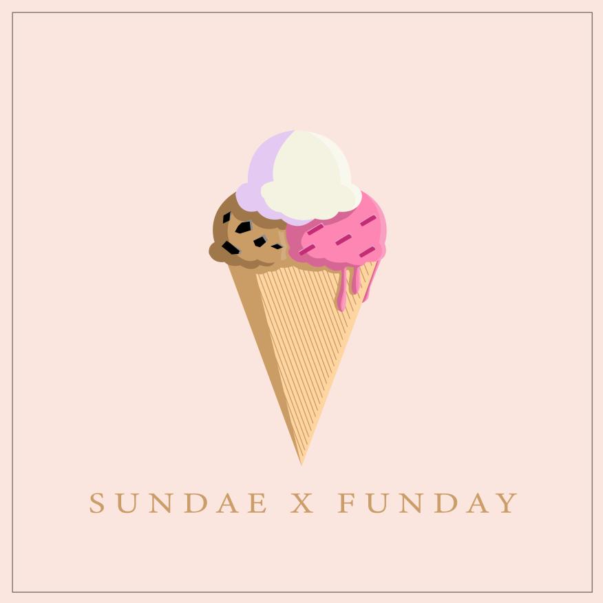 sundaexfunday