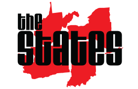 thestates1