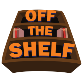 OfftheShelf_Medium