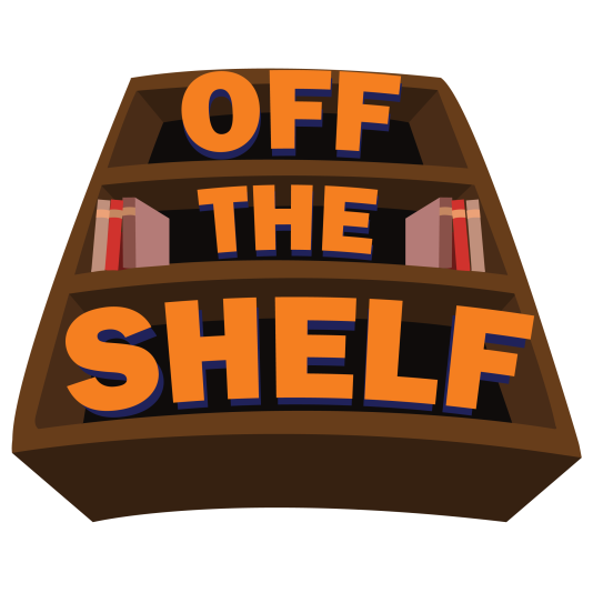 OfftheShelf_Medium
