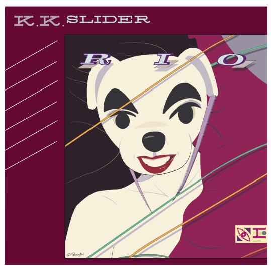 KKSlider_Rio