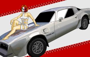 gloriousturd_car_censor