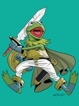 kermitthefrog