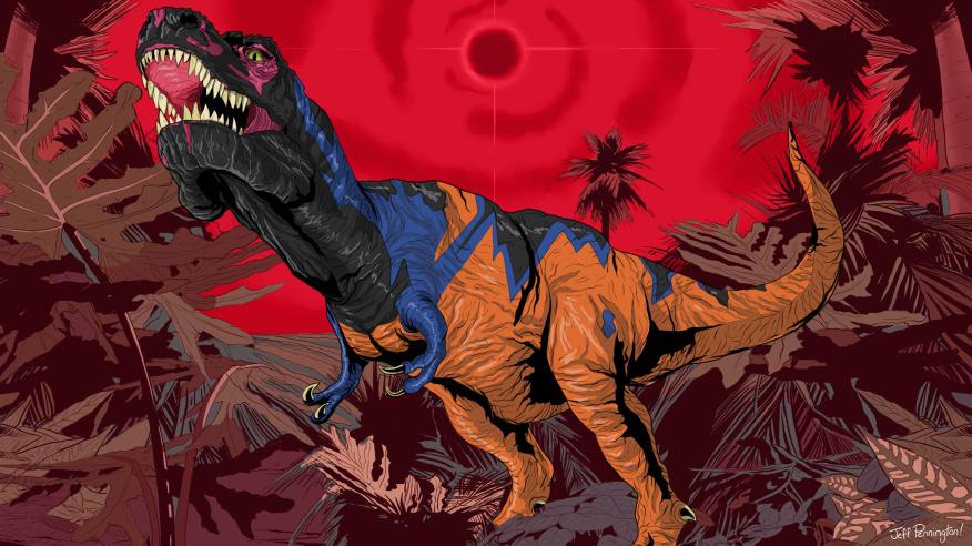 uwls_dinosaur